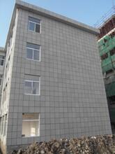 软瓷设备柔性饰面砖生产厂家mcm软瓷劈开砖酒店外墙.txt图片