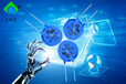 压敏电阻需要考虑电路中电流的大小吗?