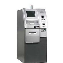 专业ATM柜员机机箱加工、学校全钢讲台加工、各类全钢柜、箱等家具加工