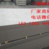 安徽合肥25mm水泥纤维板生产厂家平稳发展!