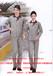 北京工服订做厂家,石景山工作服西服定制公司