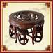 天津榆木家具,龙承天艺,经验丰富很可靠