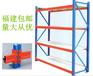 仓库货架轻型仓储货架中型仓库货架超市货架货架展柜