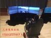 上海駿譽娛樂設備租賃-G27羅技方向盤ps3賽車座椅出租,極品飛車羅技G27方向盤賽車出租