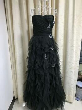 低价晚礼服批发最便宜的女装批发最好看的女装批发