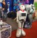 國際機器人教育-以及教育裝備科技展示會