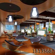 洛阳商场店铺装修设计室外室内装修设计的要点