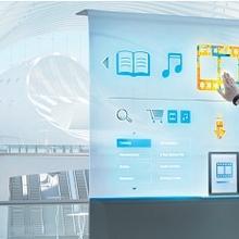 星际互动医院智慧导诊系统未来的发展战略