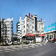 荆州市第三人民医院搭建星际互动医疗多媒体分诊叫号导引系统