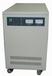 西安電穩壓器價格
