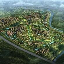 曲靖师宗县基础设施规划设计方案