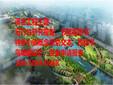 聊城市项目实施方案溪金公司专业编制图片