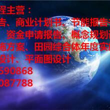 芜湖市加急制作可研报告公司√芜湖市投标书图片