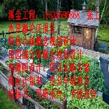 青海省专业打造物业服务类投标书√物业服务类投标书通过率高