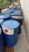 废化工回收采购涂料收购涂料化工处理涂料收购