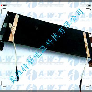 广东食材烘烤节能环保改装AWT节能电热板