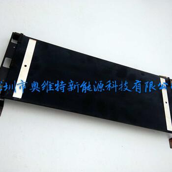 奧維特專業烘干線節能加熱取代傳統電熱管熱傳遞具有方向性