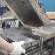 硫化机加热板节能改装
