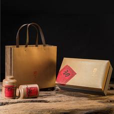广州义统包装,定做包装,茶叶包装,定制批发包装