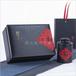 广州义统包装生铁161062圆罐装高档茶叶包装定制批发