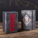 广州义统包装马口铁2120润物茶叶罐礼盒拍底茶叶包装定制批发