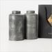 广州义统包装马口铁9863两铁罐一斤装茶叶包装礼盒定制批发厂家