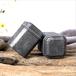廣州義統包裝3050潤物方罐茶葉包裝鐵罐廠家批發