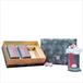 廣州義統包裝091潤物系列3鐵罐茶葉包裝禮盒包裝定制批發廠家