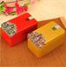 義統包裝9261東方御典1兩裝通用鐵盒包裝馬口鐵茶葉盒可定制可批發