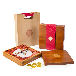 義統包裝私家茶品白茶普洱餅裝茶葉包裝七兩餅400G茶餅包裝廠家
