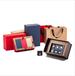 广州义统包装厂家一盒心意3小号手工盒+12泡套袋茶叶纸盒摆泡礼盒袋泡定制批发厂家