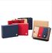 广州义统包装厂家一盒心意3手工盒创意茶礼包装定制批发厂家