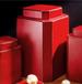 廣州義統包裝廠家歲月茶倉大木盒茶葉單罐3-5斤裝茶葉包裝木盒定制批發