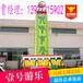 长隆欢乐谷同款大型主题游乐场游乐园必备设备单面青蛙跳跳楼机