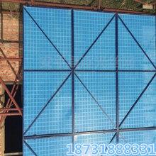 建筑安全爬架网建筑外围防护网脚手架爬架网
