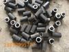 HRB500,HTRB600,HTRB630及更高强度级别的钢筋连接器