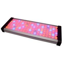 直销200W植物生长灯高品质LED植物灯优质植物生长灯