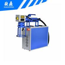 骁鼎激光喷码机紫外激光喷码机光纤激光喷码机二氧化碳激光喷码机