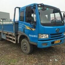 桐乡低价货车6米6.8米9.6米13米运输