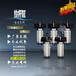 W70/140L轻型拉杆液压缸,武汉华液定制