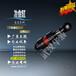 JB2162-91冶金标准液压缸,武汉华液定制