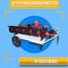 TQ系列同步器油缸,武汉华液定制