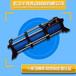 TB系列单作用型同步液压缸,武汉华液定制