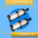 QG1双作用可拆式气缸,武汉华液定制