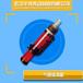 QYH-/-HY气液缓冲器,武汉华液定制