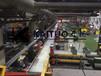 开托板链线整厂规划