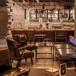 酒吧沙發,酒吧桌子專業定制