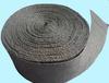 深圳耐高溫玻璃金屬織帶,消除靜電和耐磨損,耐高溫金屬管