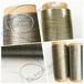 廣瑞線材料高溫金屬線_高溫金屬線批發價/高溫金屬線采購價