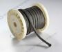 廣瑞工廠直銷耐高溫金屬線金屬套管金屬繩金屬帶金屬布規格全